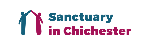 Sanctuary in Chichester