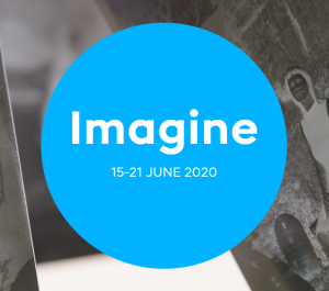 Imagine Refugee Week 2020